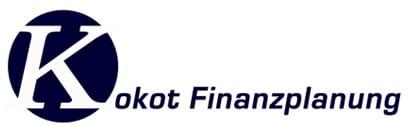 Kokot Finanzplanung